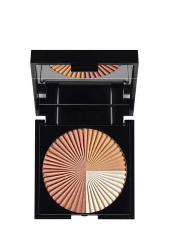 New Summer Collection from RVB LAB the Make Up