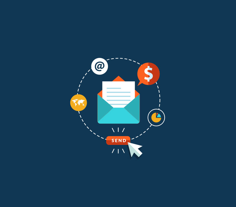 Learning Email Marketing